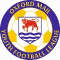Oxford Mail Youth League Fixtures